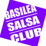 basilea-salsa-club-kl