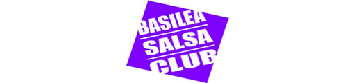 basilea-salsa-club