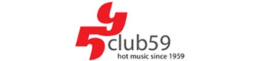club59-logos-red