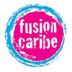 fusioncaribe