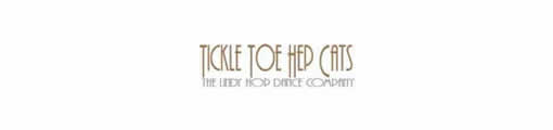 logo_tickletoe