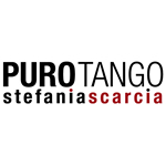 purotango