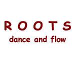 rootsdance