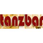tanzbarlogo