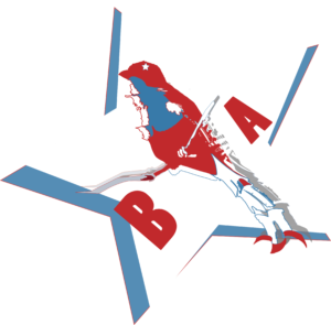 bailaloasi_logo